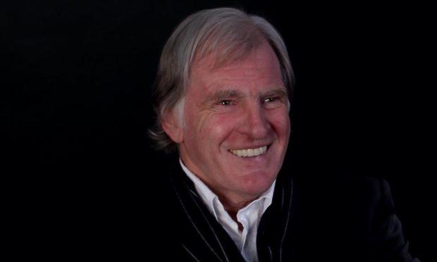 Prof Terry Stevens