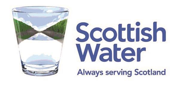 Scottish Water are dealing with a burst water main in Bridge of Don.