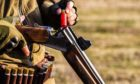 Lead ammunition could be phased out across Great Britain.