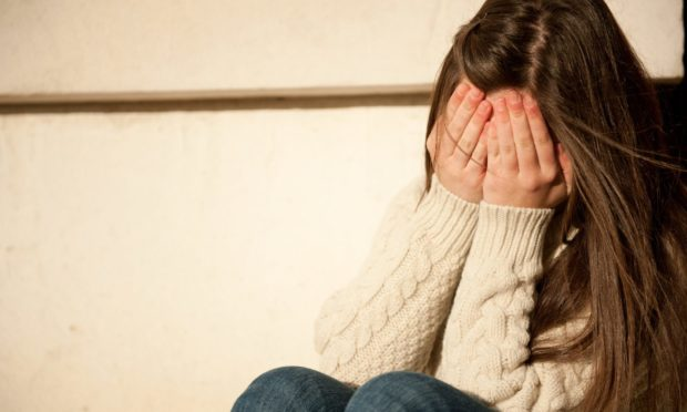 The scheme will tackle child sexual exploitation (CSE) in the Highlands,