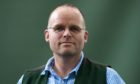 Andy Wightman is one of Scotland's most impressive parliamentarians, argues David Ross