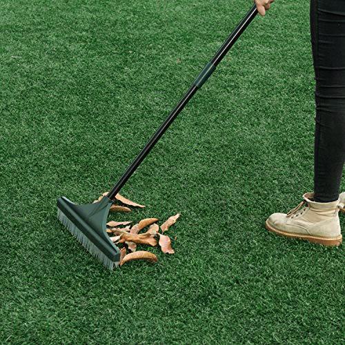 Artificial Grass Rake.
