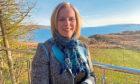 Rachel Ross has been appointed Elevator's first rural development director.