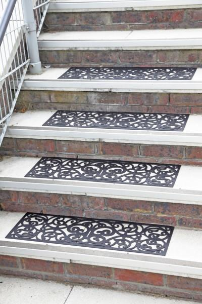 Butterfly Stair Traction Treads