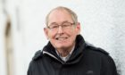 Warm tributes have been paid to former Keith and Cullen councillor Ron Shepherd.