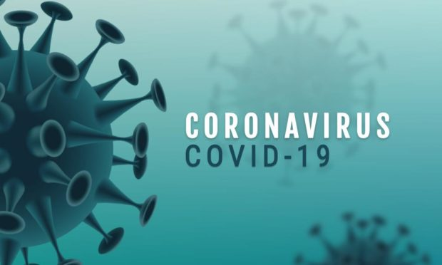 Coronavirus in Scotland – track the spread in these charts and maps