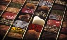 Go on a chocolate journey with The Highland Chocolatier.