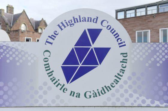 Highland Council creates jobs