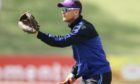 Scotland cricket head coach Shane Burger was happy to win the second ODI against Holland.