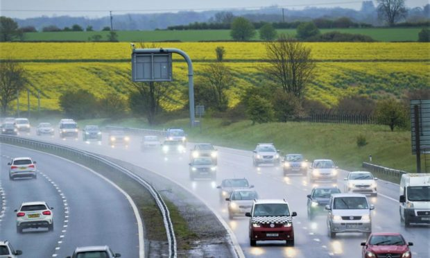 Car insurance loophole could cost unwitting drivers.