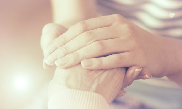 Would making assisted dying legal ease suffering or increase the likelihood of suicides?