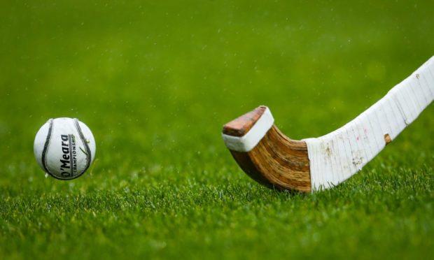 The MacTavish Cup final is on Saturday.