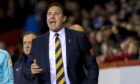 New manager Malky Mackay has plenty of work to do in terms of recruitment at Ross County this summer.