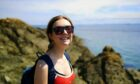 Sarah Buick: Tributes paid to Dundee woman after body found during Ben Nevis search