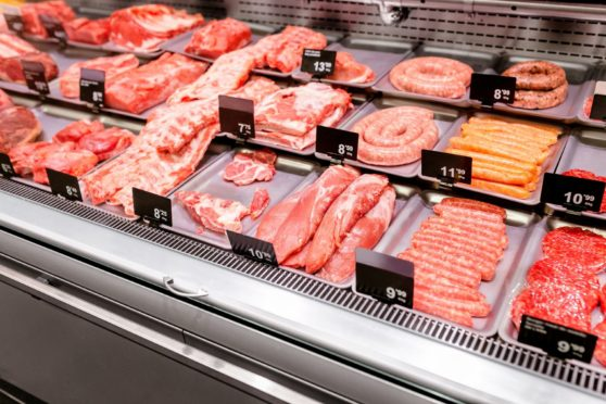 The NPA is urging shoppers to buy British, rather than EU, pork.