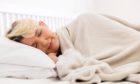 Discover the secrets of good sleep.