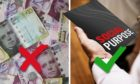 6 in 10 firms believe they should not exist solely to make money, according to survey by IoD