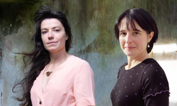 Cal Flyn, Sarh Moss, Anna Deacon and Vicky Allan, and more will take part in the upcoming festival
