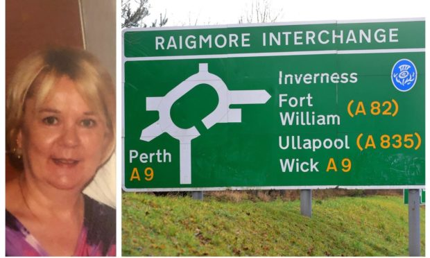 Concerns have been raised about the safety of pedestrians at the Raigmore Interchange in Inverness following the death of Phoebe Mackenzie in February 2019.