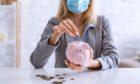 UK savers risk averse