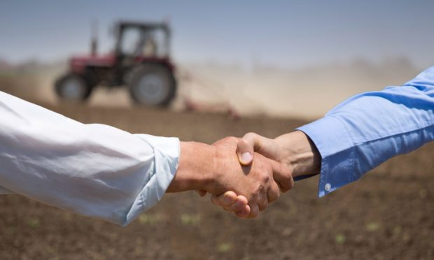 GOOD RELATIONS: The Tenant Farming Commissioner has published guidance and codes of practice to help promote better relationships between landlords and tenant farmers.