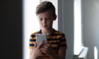 Safeguards against children seeing pornography online are more vital than ever, writes Jamie Gillies