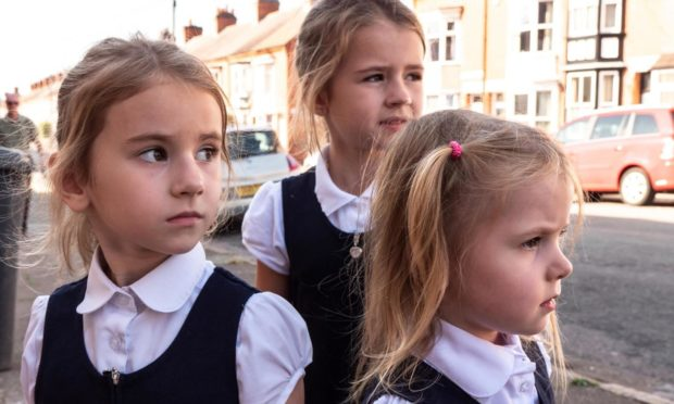 The measures schools put in place to protect little girls still heap the blame on women