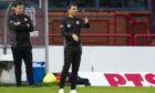 Brora Rangers Manager Steven Mackay praised his side's defensive display against Forfar.