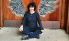 Ruby Wax will take her one-woman show to the Findhorn Foundation next month