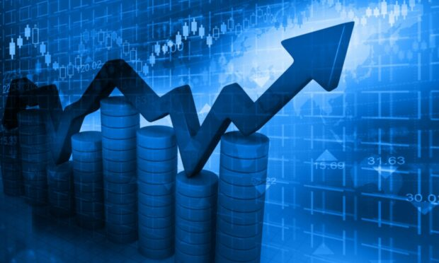Investors see inflation as biggest threat