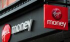 Virgin Money scooped up a huge amount of SME banking business from RBS/NatWest