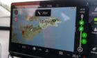 Putting range anxiety to the test: Inverness to the south coast in an EV,