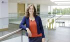 Charlotte Wright is standing down after 24 years with HIE.