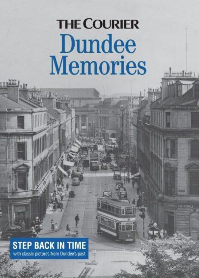 Dundee Memories.
