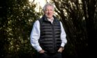 Martin Gilbert, at the heart of fast-growing fund manager AssetCo.