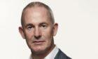 Mark Logan, Scottish Technology ecosystem lead to speak at IoD conference