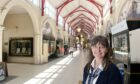 Inverness Victorian Market manager, Jo Murray, believes markets are in demand.