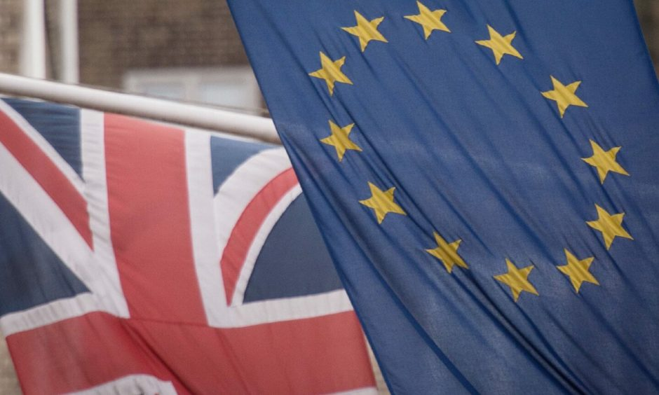 Wednesday 30 June is deadline day for the EU Settlement Scheme