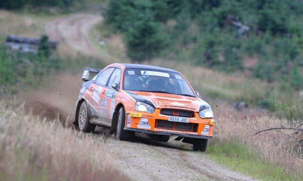 Eddie Kelly Motorsport Photography