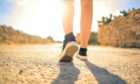 There are a number of things you can do to help your legs to look great.