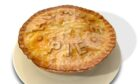 Humble pie is one of the many unusual terms we use in everyday conversation.