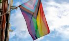 Isn't it time for society to stop considering LGBT+ people 'abnormal'?