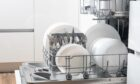 Only around half of UK households actually own a dishwasher (Photo: Vladyslav Lehir/Shutterstock)