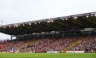 Texo is continuing to support the Dons with a three-year advertising deal