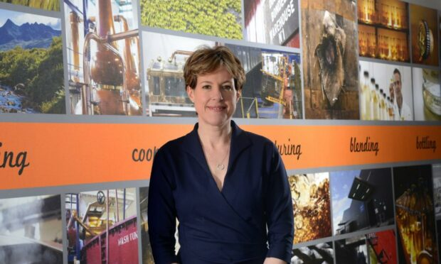 Karen Betts is to be the new chief executive of the Food and Drink Federation