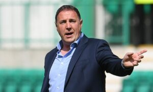 Ross County boss Malky Mackay still in the hunt for three to four new signings before transfer deadline