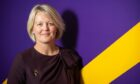 NatWest Group chief executive Alison Rose.