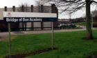 Aberdeen school covid case