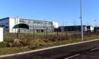Two more pupils have tested positive as Ellon Academy.