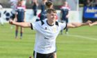 James Anderson wants to help Clach return to form